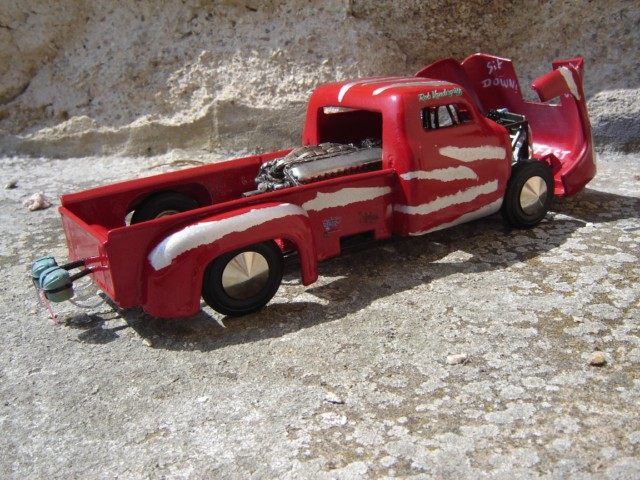 Ford F100 lakester Dsc02934