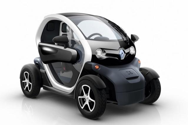 2010 - [Renault] Twizy Z.E. [M09] - Page 6 M1gy0610