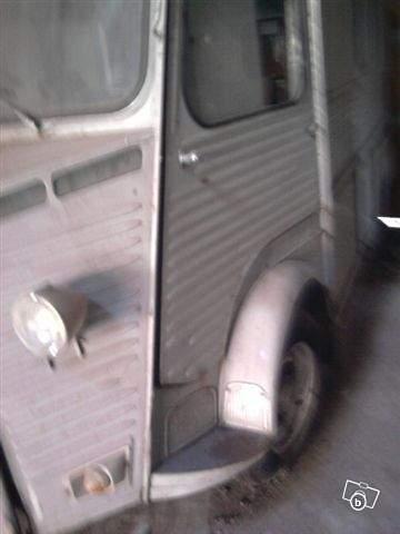Présentation & Restauration : Mon hy diesel 1977, ça freine ! Img_0318