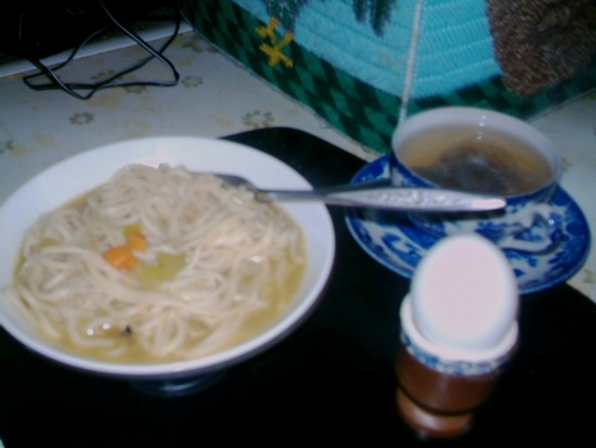 soupe  chinoise a flo Fleuri10