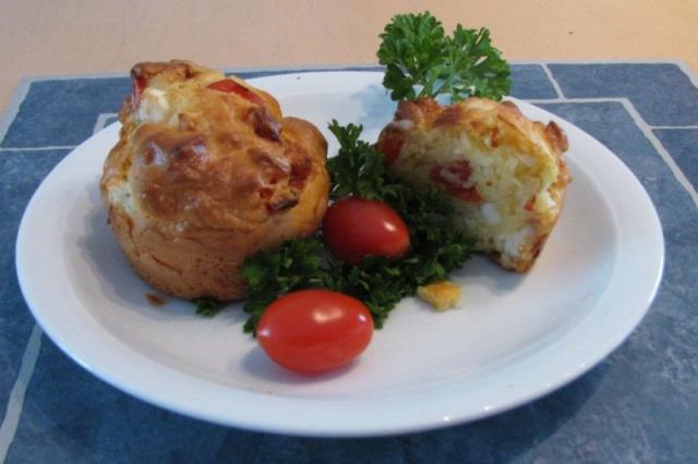 cake  feta-poivron-tomates Img_8710