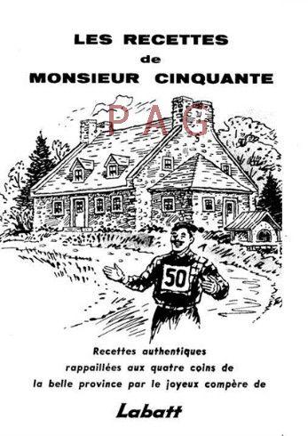 Petit livret Monsieur 50 Page_110