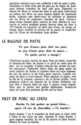 Petit livret Monsieur 50 Page_111