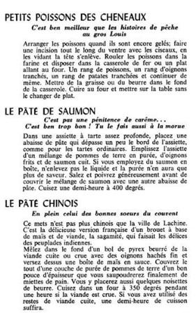 Petit livret Monsieur 50 Page_113