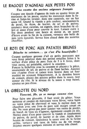 Petit livret Monsieur 50 Page_114