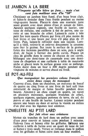 Petit livret Monsieur 50 Page_115