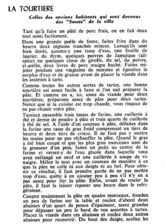Petit livret Monsieur 50 Page_116