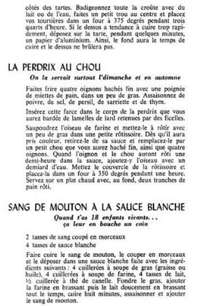 Petit livret Monsieur 50 Page_117