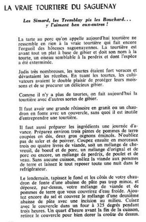 Petit livret Monsieur 50 Page_118