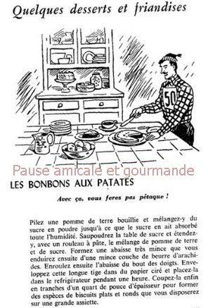 Petit livret Monsieur 50 Page_120