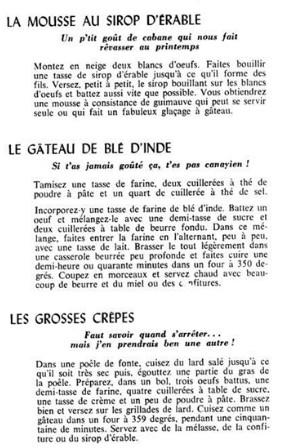 Petit livret Monsieur 50 Page_121