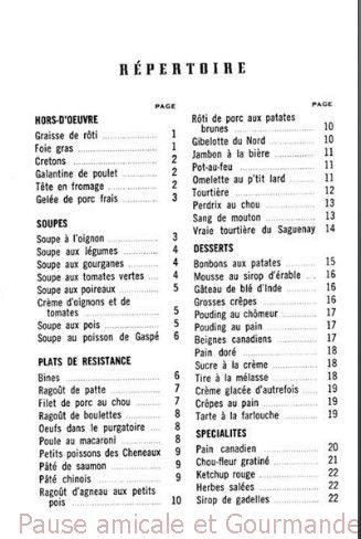 Petit livret Monsieur 50 Page_212