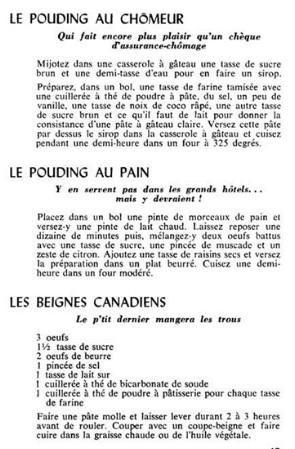 Petit livret Monsieur 50 Page_213
