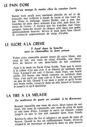 Petit livret Monsieur 50 Page_214