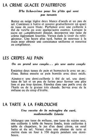 Petit livret Monsieur 50 Page_215