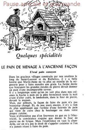 Petit livret Monsieur 50 Page_216