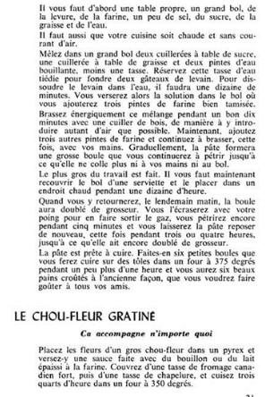 Petit livret Monsieur 50 Page_217