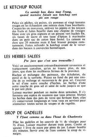 Petit livret Monsieur 50 Page_218