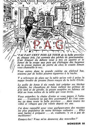 Petit livret Monsieur 50 Page_310