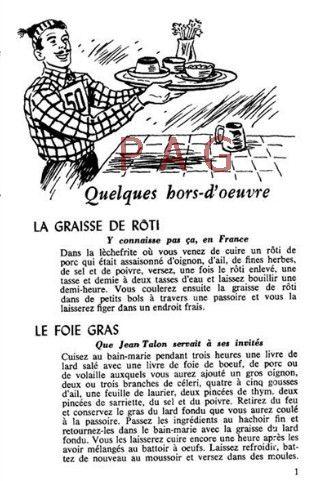 Petit livret Monsieur 50 Page_410