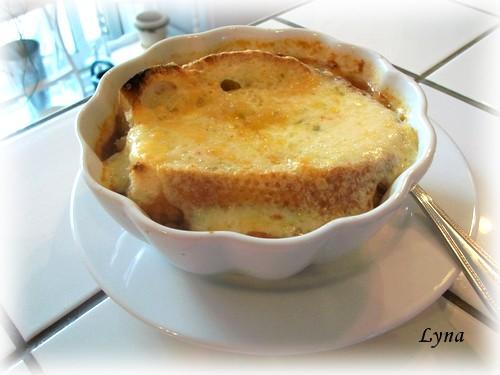 Soupe-repas aux lentilles Soupe_11