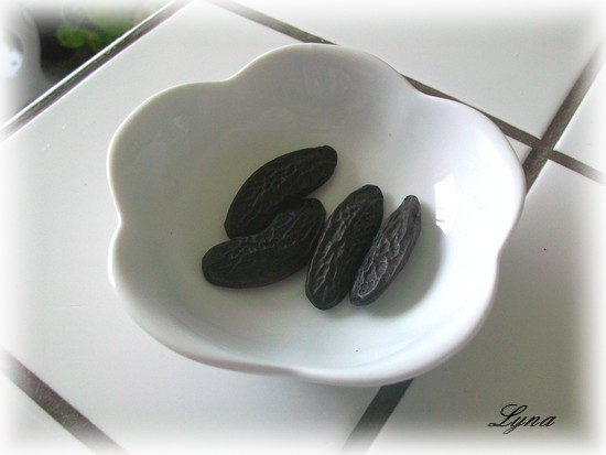 Des épices un peu moins connues Tonka10