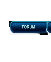 Buttons , Wer ist Online? Vorlage. Forum_12
