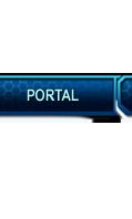 Buttons , Wer ist Online? Vorlage. Portal17