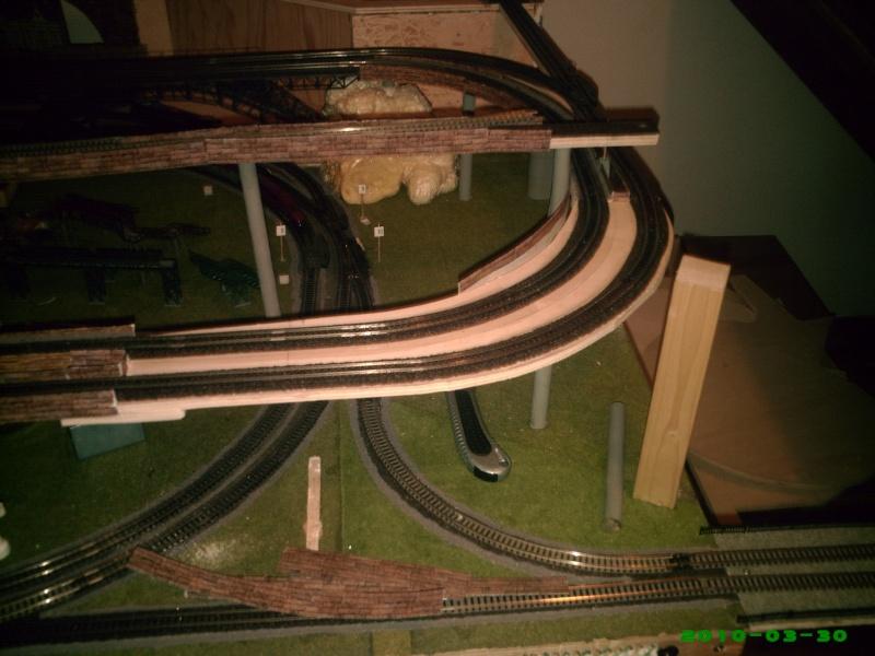 les trains Modif111