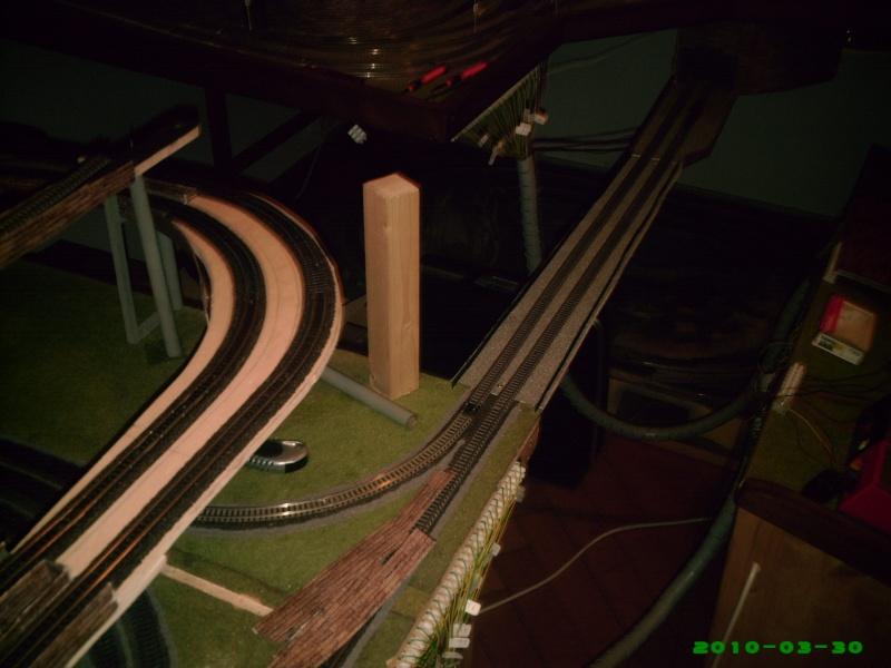 les trains Modif211