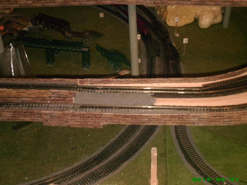 faire un muret le long de la voie ferree Mur1110