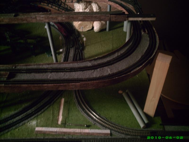 faire un muret le long de la voie ferree Mur1210