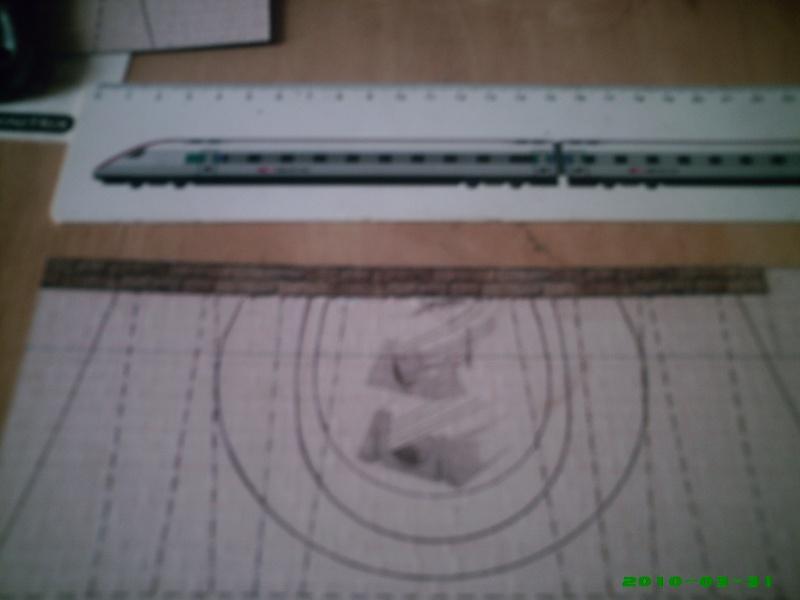 faire un muret le long de la voie ferree Mur510