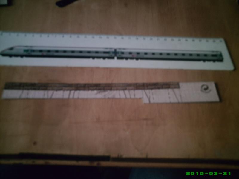 faire un muret le long de la voie ferree Mur710