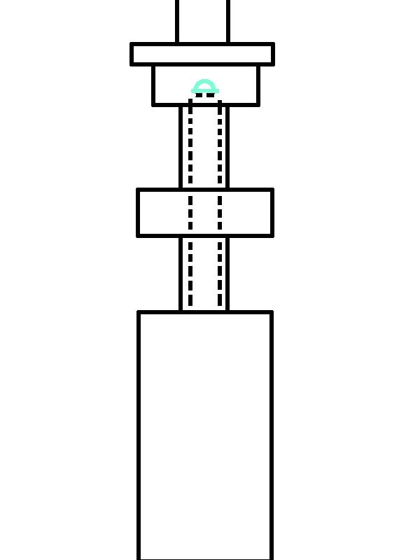 Processus de création de sabre laser - par Sen Tabesi - Page 6 Obi10