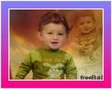 أطفال تل زيارات Ezzadi10
