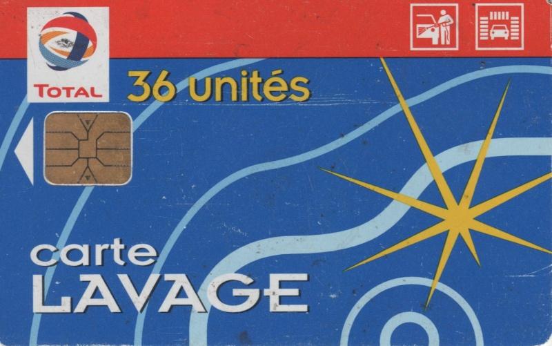 Total (France) 00126