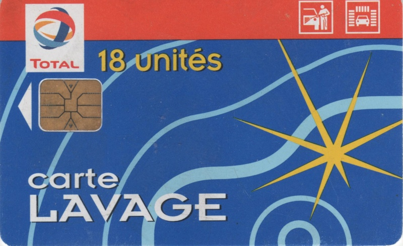 Total (France) 00127