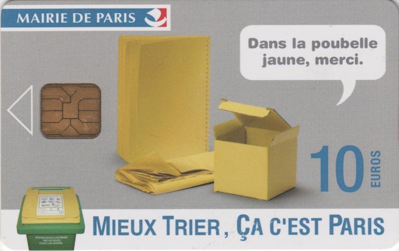 Paris 00141
