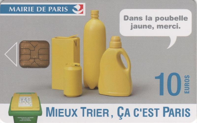 Paris 00142
