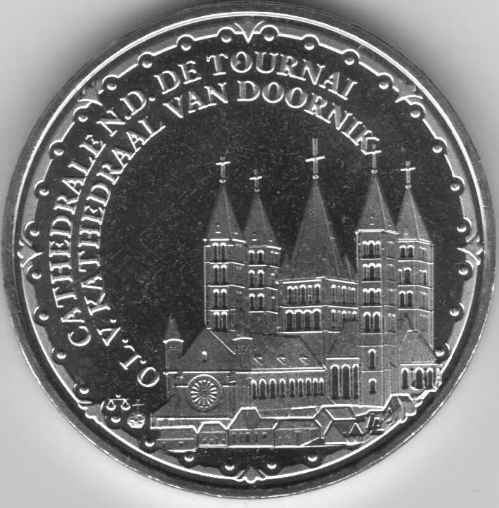 Euro Coffret Annuel Belge 001_310
