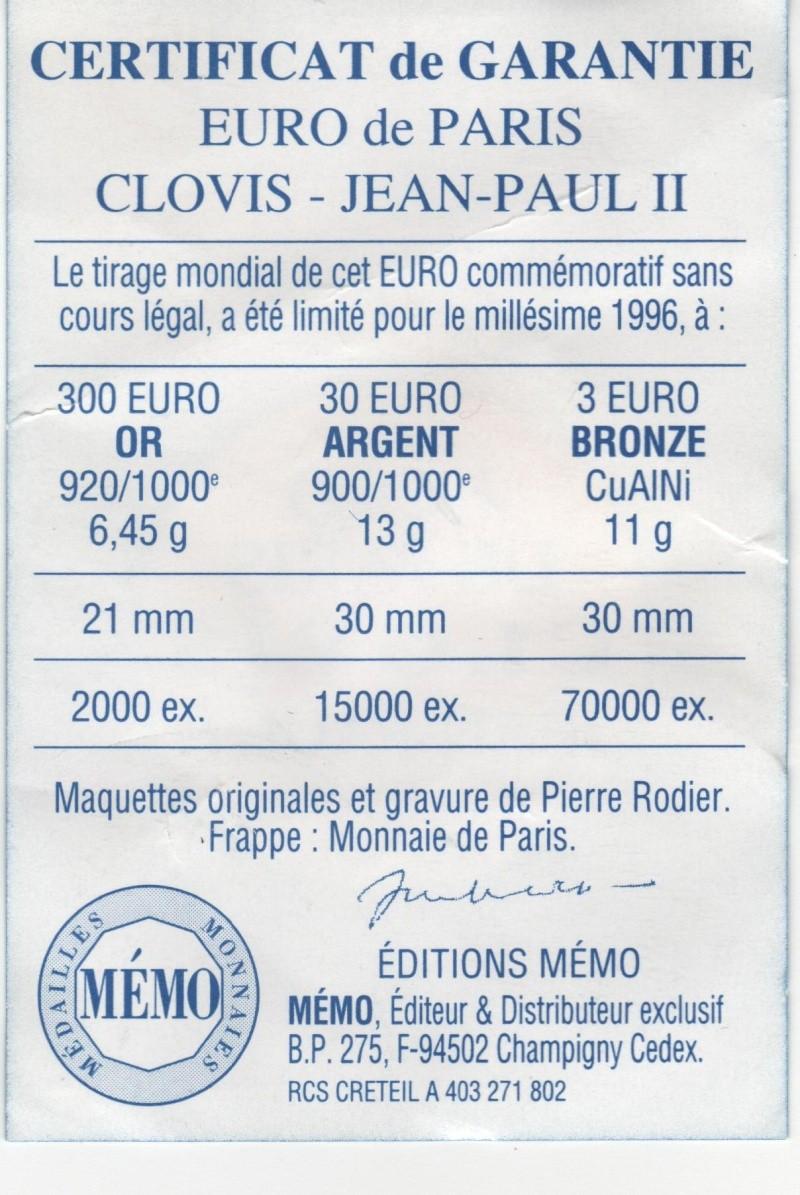 Paris (75000) Ville de Paris Générique 00218