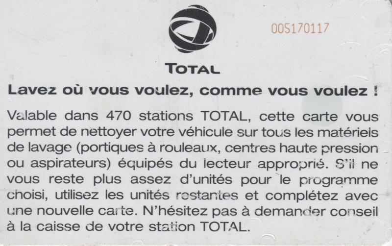 Total (France) 00222