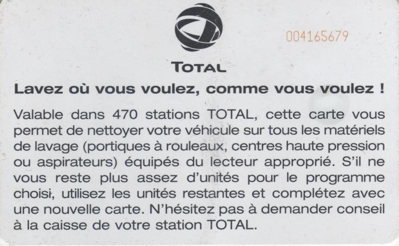 Total (France) 00223