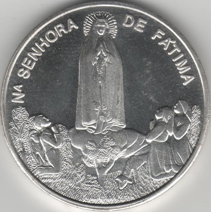 Fatima  [MEPF] 00230