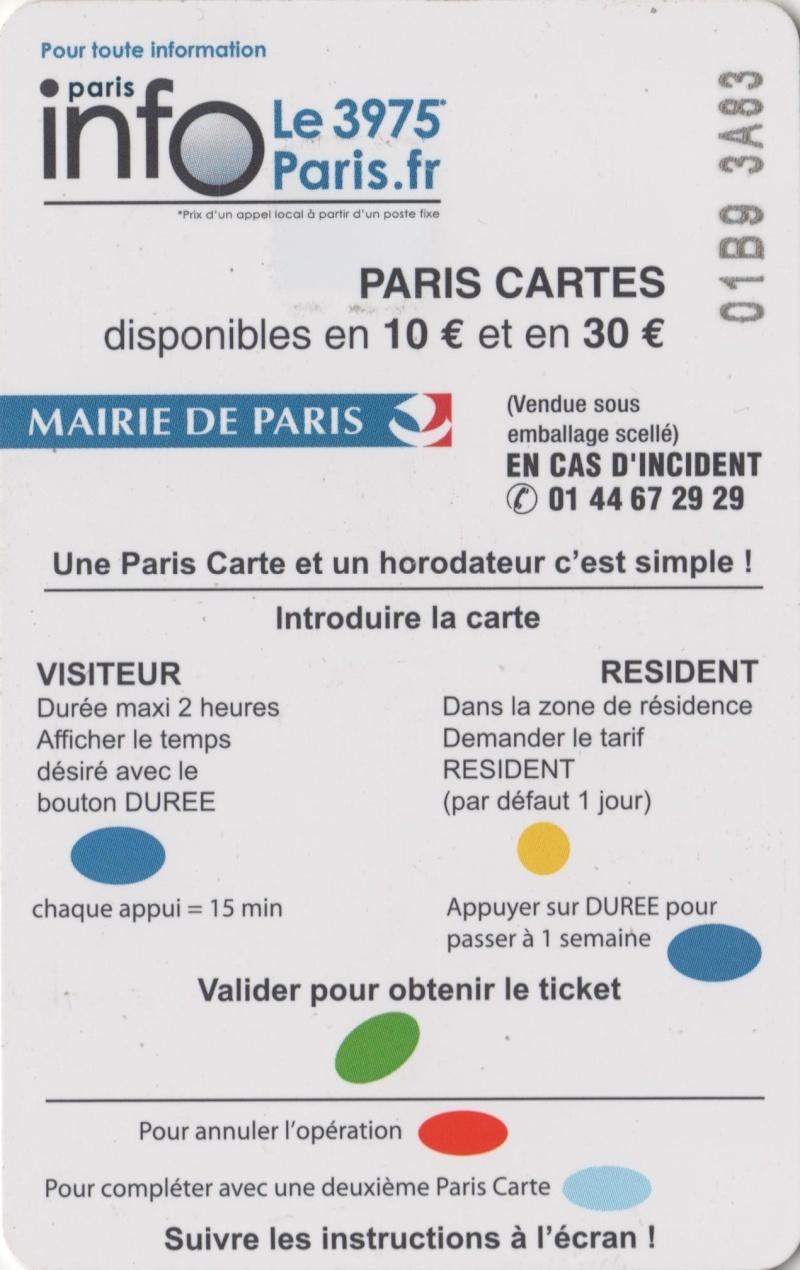 Paris 00232