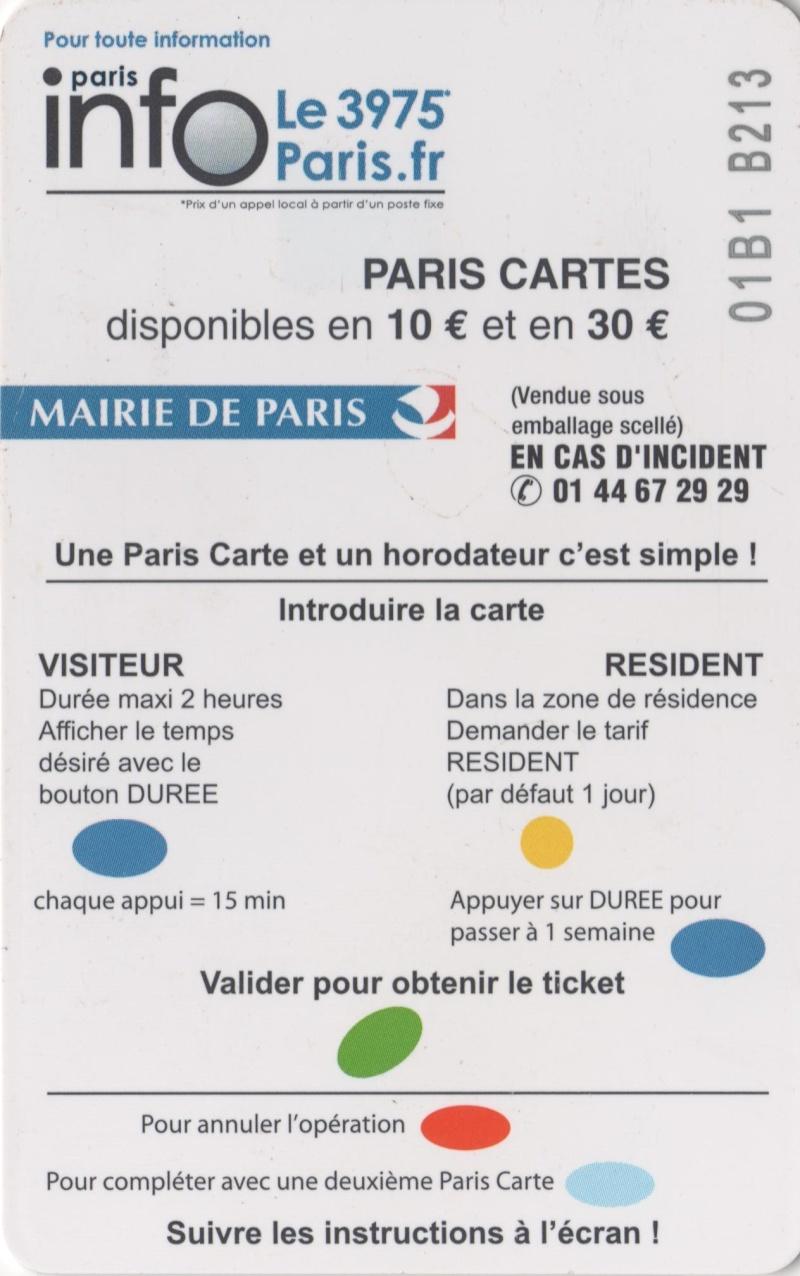 Paris 00233
