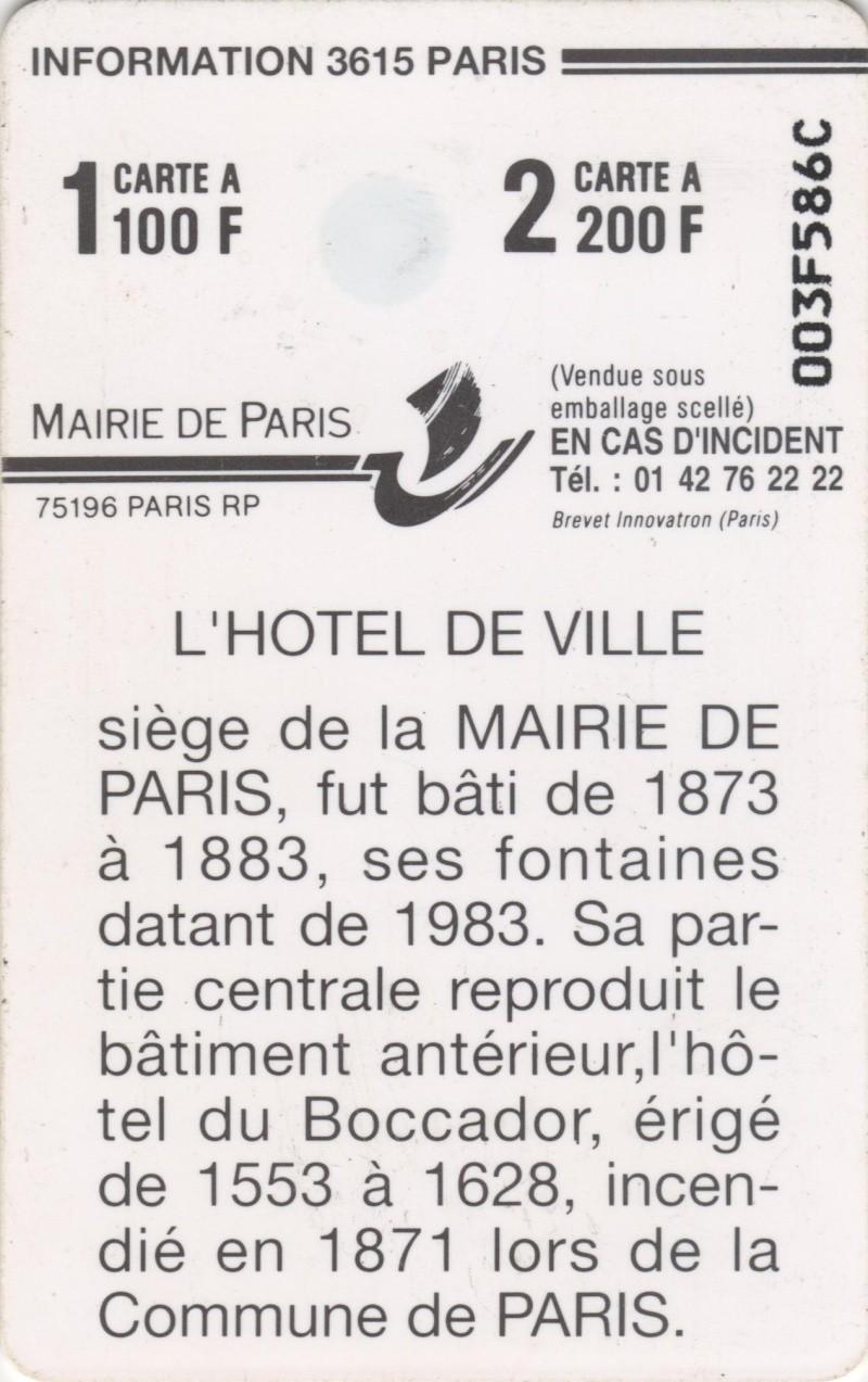 Paris 00234