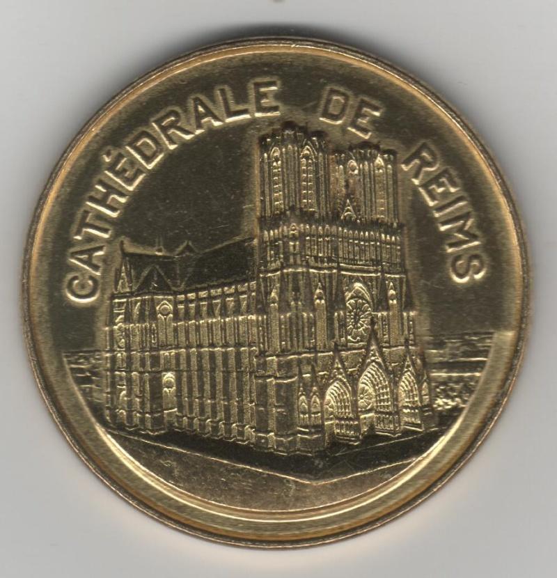 Reims (51100)   00310