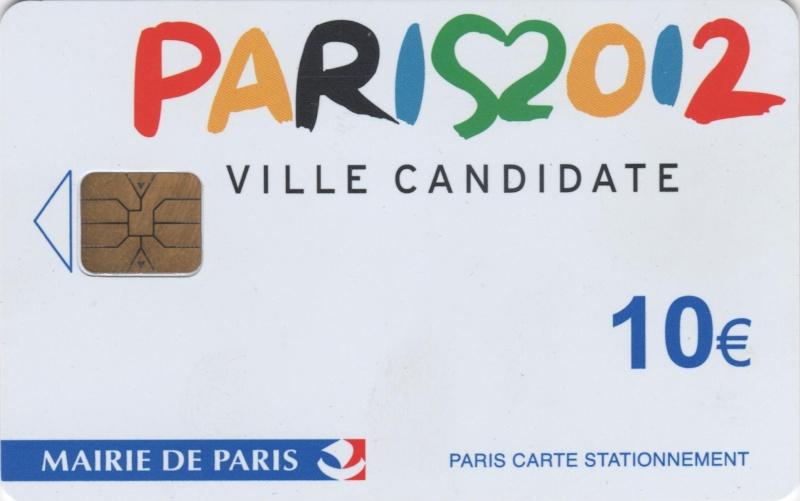 Paris 00324